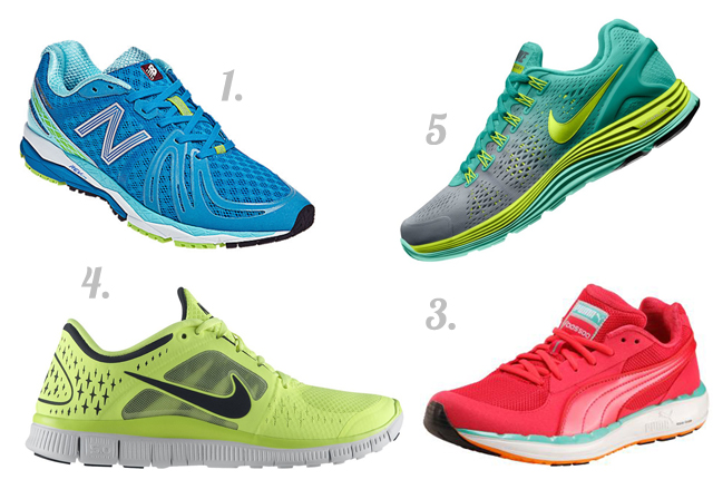 nike-free-run-outlet-Cheap-Nike-Free-Run-Plus-2-Womens-Shoes-Red-Neon-Green-NG34108-3239_1.jpg