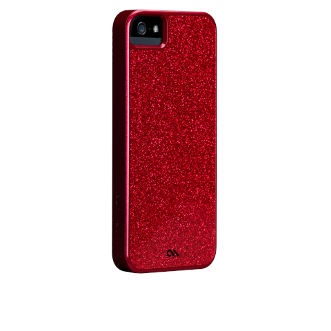 Case Mate Glam iPhone 5