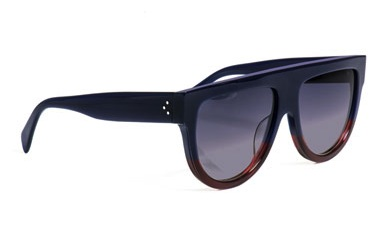 celine replica glasses