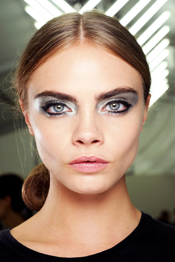 summer 2013 makeup trends fashions on vacation