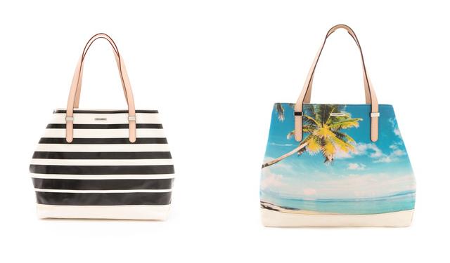 Rebecca Minkoff Beach Bags