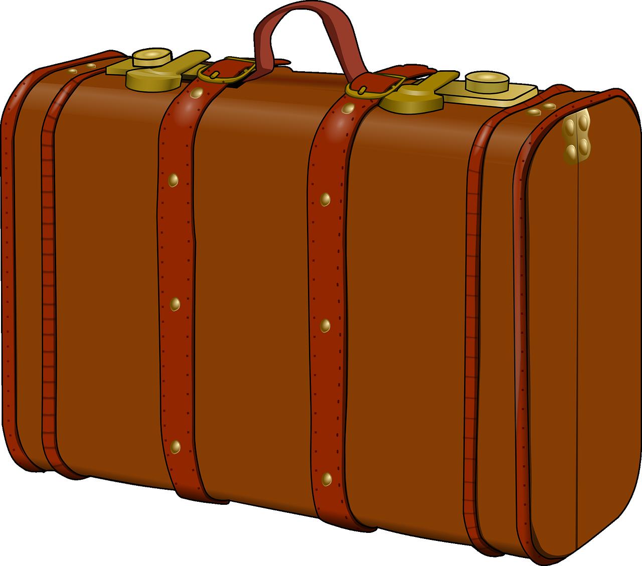 suitcase-160345_1280