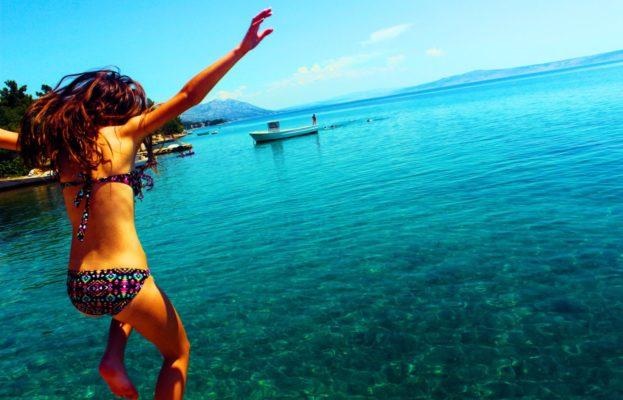 Europe's Best Beach Destinations